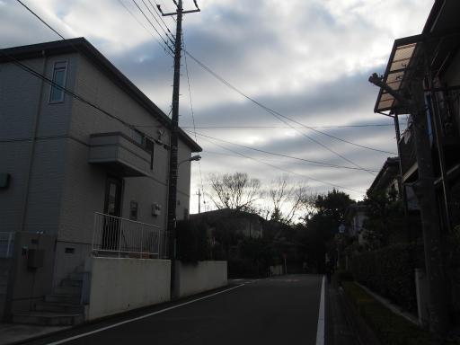 20151227・狭山湖散歩1-01
