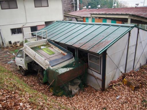 20151227・狭山湖散歩1-12