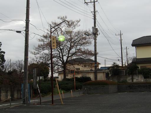 20151227・狭山湖散歩2-20