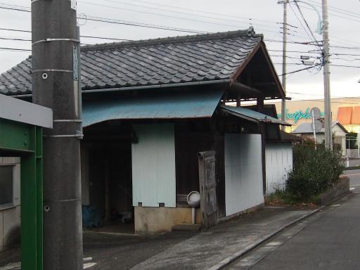 20151227・狭山湖散歩2-22