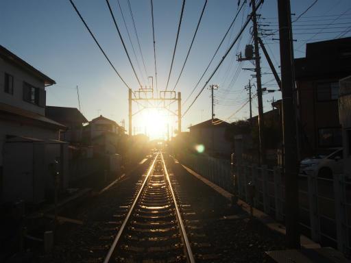 20151229・荒幡富士散歩05