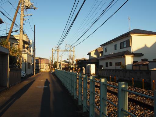 20151229・荒幡富士散歩03