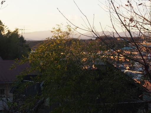 20151229・荒幡富士散歩11