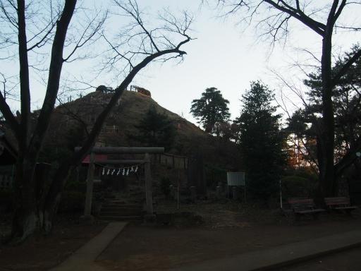 20151229・荒幡富士散歩15