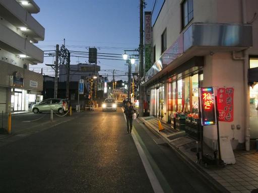 20151229・荒幡富士散歩24