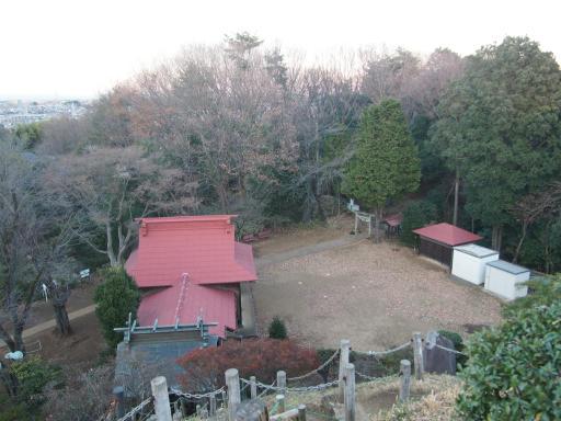 20151229・荒幡富士散歩21