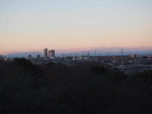 20151229・荒幡富士散歩20