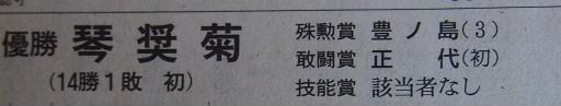 20160125・相撲04