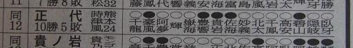 20160125・相撲09