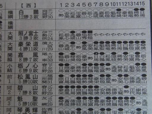 20160125・相撲07