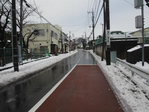 20160118・雪11