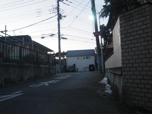 20160205・散歩03