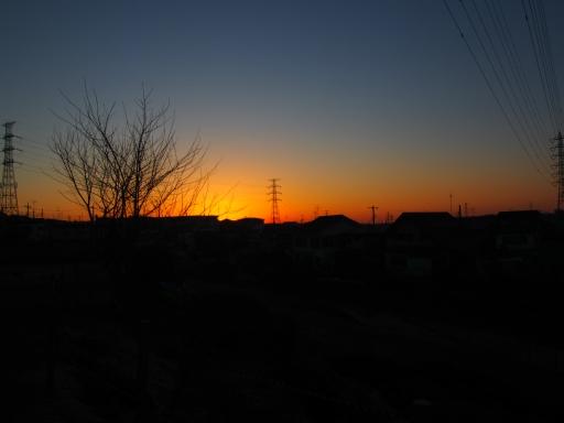 20160205・散歩空2(11)