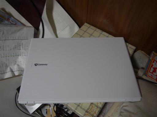 20160222・パソコン交換06