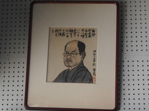 20160227・越生梅見1-10・中
