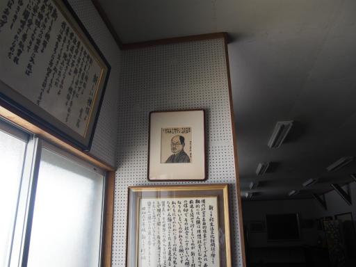 20160227・越生梅見1-09