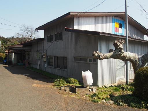 20160227・越生梅見1-22
