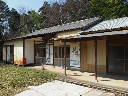20160227・越生梅見1-20