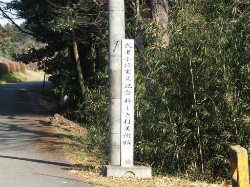 20160227・越生梅見1-29