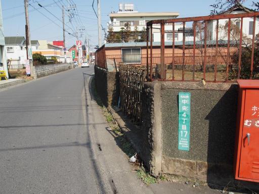 20160227・越生梅見2-06