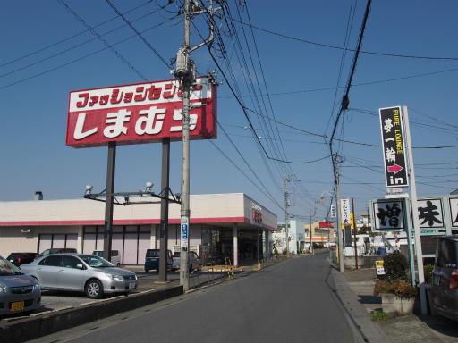 20160227・越生梅見2-05