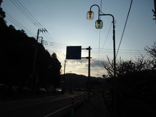 20160227・越生梅見・空16・再び梅林前