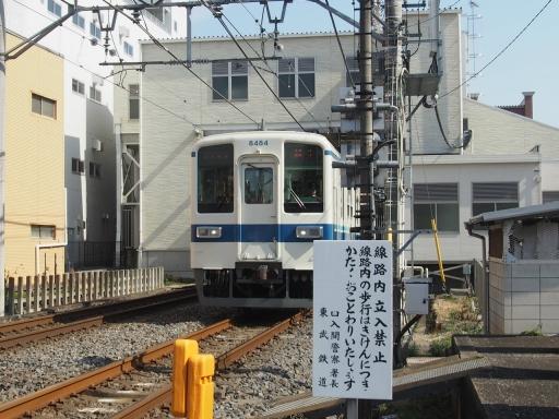 20160227・越生梅見・鉄写06