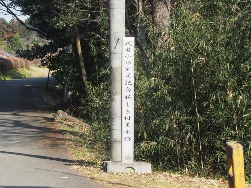 20160227・越生梅見・鉄写04