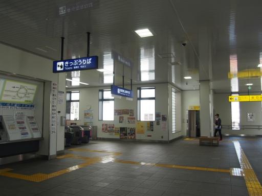 20160227・越生梅見・鉄写09