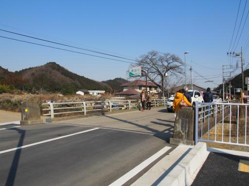 20160227・越生梅見3-05
