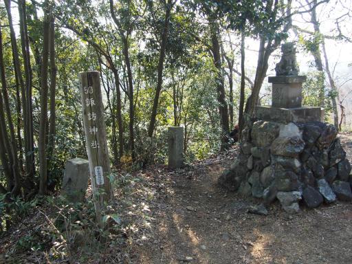 20160227・越生梅見4-17