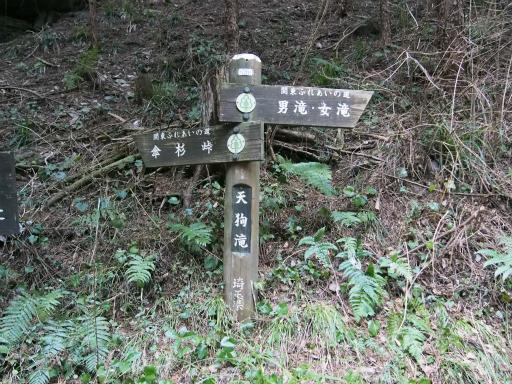 20160227・越生梅見7-12