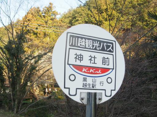 20160305・越生梅見9-04