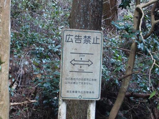 20160305・越生梅見9-17