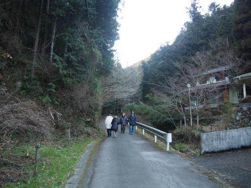 20160305・越生梅見空続編12・黒山三滝帰り道
