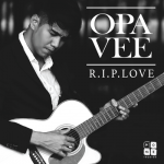 RIP-Love-O-Pavee-โอ-ปวีร์--150x150