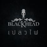 เปลวไฟ-Blackhead-150x150