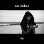 SlotMachine_2016021522240249b.jpg