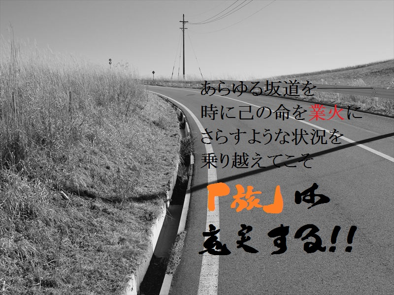 IMG_20151206_004.jpg