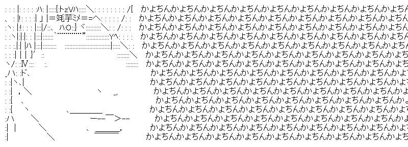 aa_20151224_04.jpg