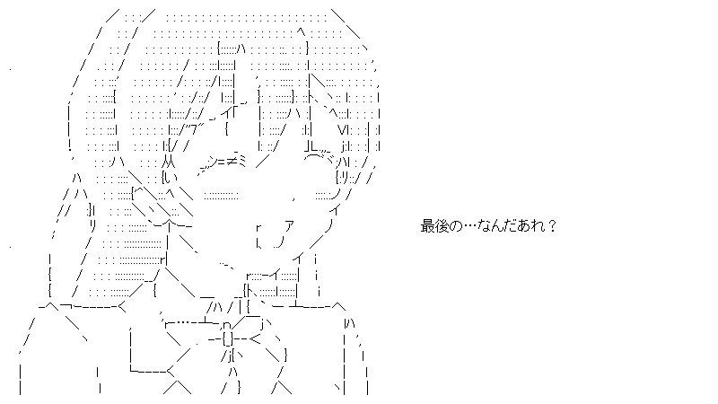 aa_sum6_04.jpg