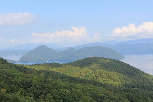 有珠山昭和新山2015-22