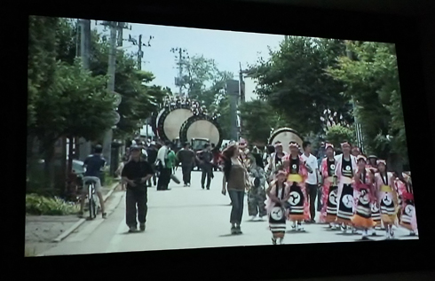 大太鼓の館2015-20