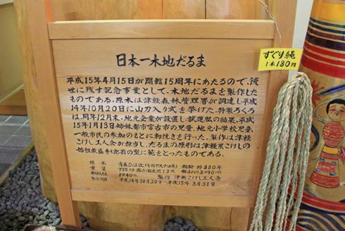 津軽こけし館2015(2)-11