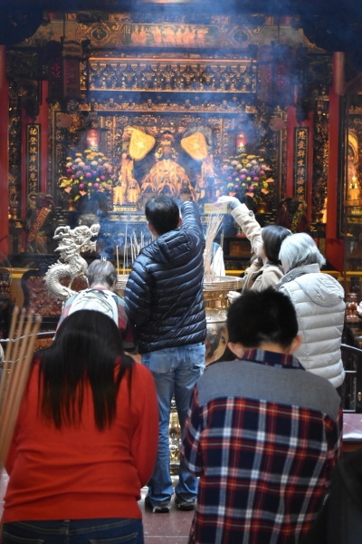 160104-SongshanTemple03.jpeg