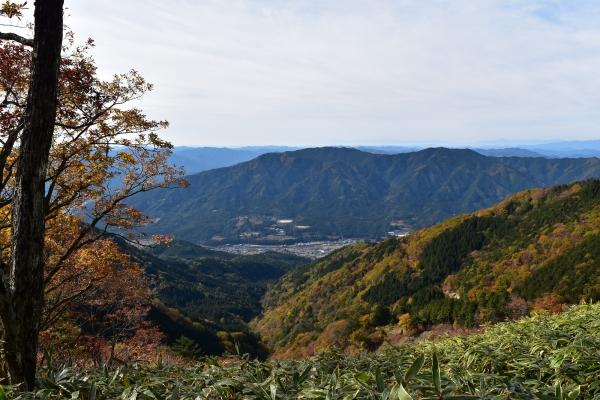 151101-山歩倶楽部01