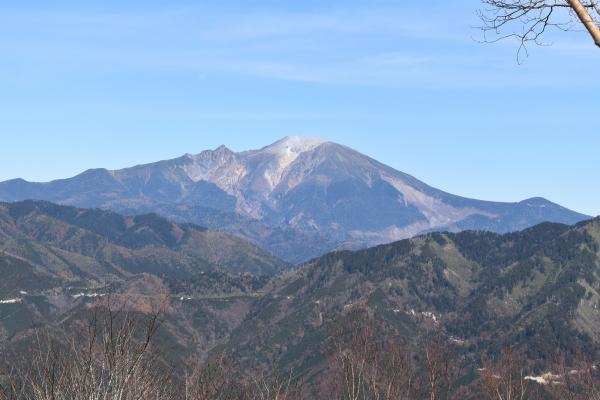 151101-山歩倶楽部09