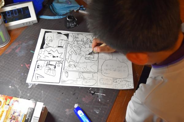 151102-漫画家のタマゴ