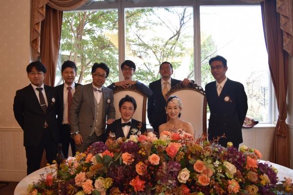 151115-奥村家金川家結婚式