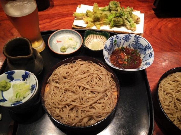 150319-13紗羅餐s